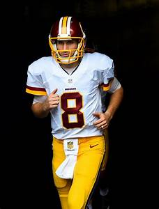 a redskins fan u humanhitstick21 thoughts on the With kirk cousins wedding ring