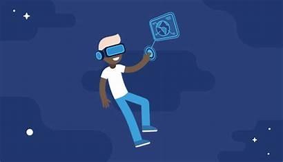 Virtual Reality Technology Gen Vr Generation