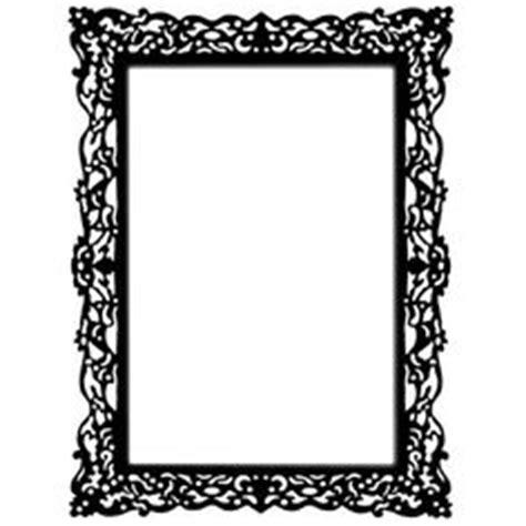 1000 id 233 es sur le th 232 me cadre baroque sur cadres bois medium et photo cadre