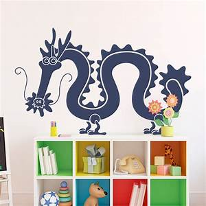 dragon wall decals roselawnlutheran With dragon wall decals