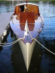 Classic Fiberglass Boats Sale