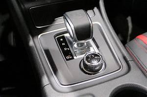 Boite Automatique Mercedes : 7g dct de mercedes tout d 39 abord rappelons au passage que mercede ~ Gottalentnigeria.com Avis de Voitures