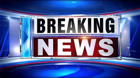 BREAKING NEWS: Highland Students in Grades 6-12 Going Back ...