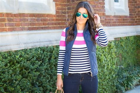 Lilly Pulitzer Colony Cardigan In Metallic