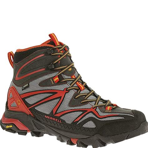Top 5 Best Hiking Boots Review In 2020