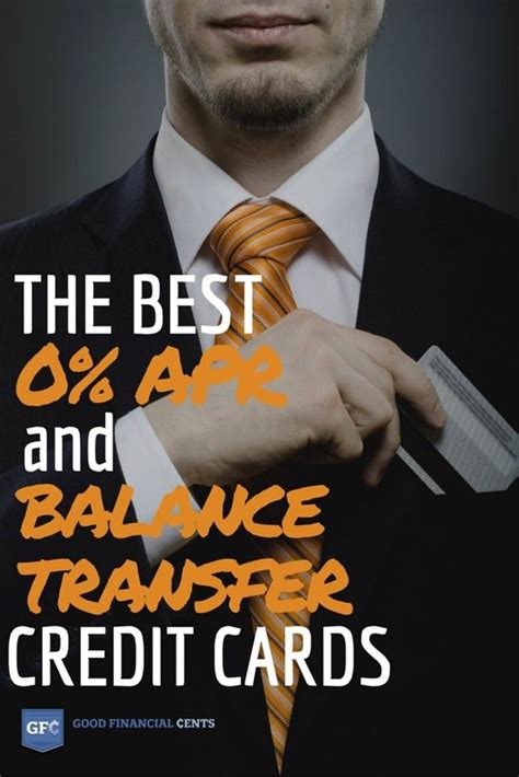 We did not find results for: Best Balance Transfer and 0% APR Credit Cards for 2021 | Offers | Balance transfer credit cards ...