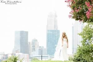 charlotte north carolina wedding photography With wedding photographers charlotte nc