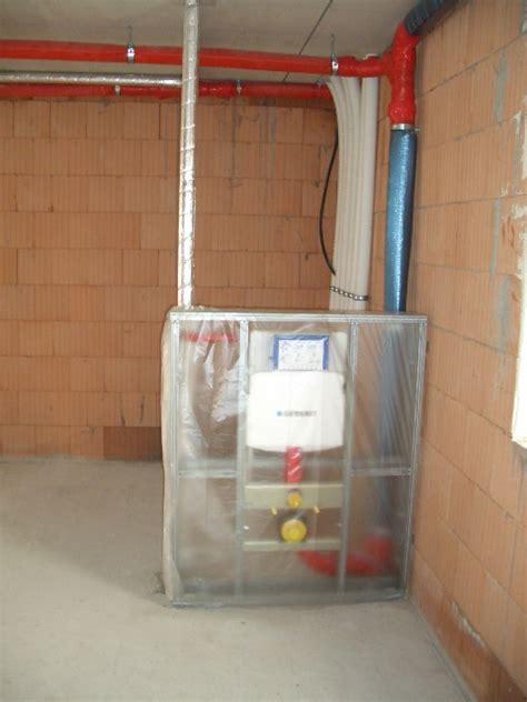 innenausbau michael kurzenberger heizung sanitaer
