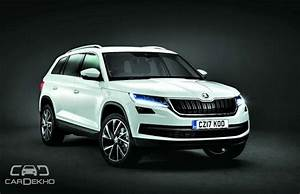 Skoda Kodiaq Business : skoda karoq what to expect ~ Maxctalentgroup.com Avis de Voitures
