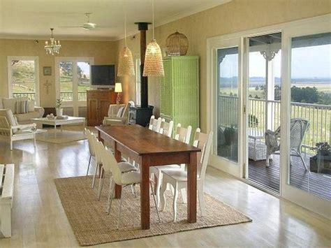 thin long dining tables dining room ideas