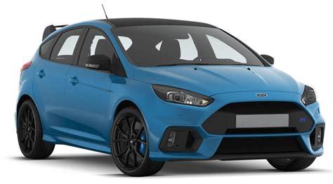Al Volante Listino Auto Listino Ford Focus Prezzo Scheda Tecnica Consumi