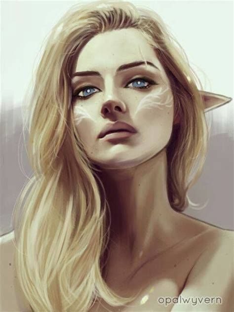 best 25 elves ideas on pinterest elves fantasy mystic