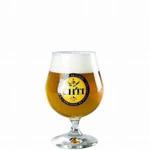Verre A Biere : verre bi re ch 39 ti 33 cl achat vente de verre bi re ~ Teatrodelosmanantiales.com Idées de Décoration