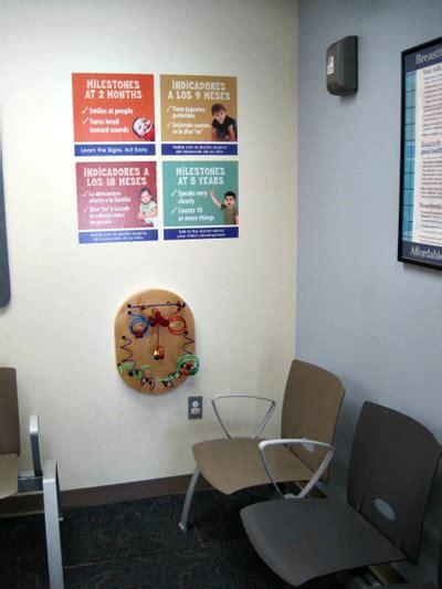 integrate materials  women infant  children wic nutrition clinics blogs cdc