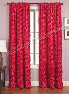 custom window treatments custom windows and window
