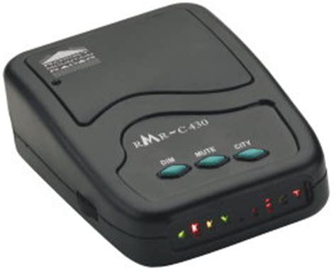phantom  police laser radar jammer radar detector