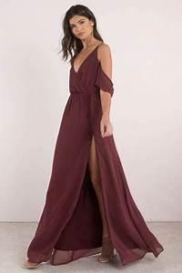 Designer Bra Sale Maxi Dresses Long Dresses White Maxi Dress Floral