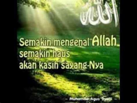 kata kata mutiara islam gambar kata youtube