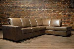 Leather sectional sofa bed canada conceptstructuresllccom for Leather sectional sofa clearance canada