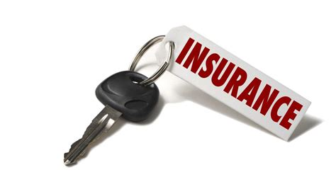 miami dade county  highest car insurance rates