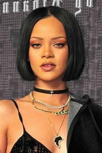 Coupe De Cheveux Carré Court : 1001 id es de coupe courte femme moderne et styl e ~ Melissatoandfro.com Idées de Décoration