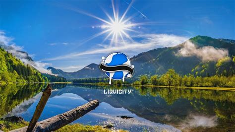 Liquicity Wallpapers Backgrounds