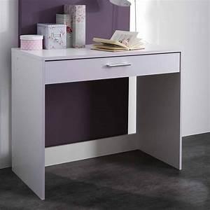 Bureau Ado Fille : cuisine mobilier de chambre pour enfant cbc meubles ~ Melissatoandfro.com Idées de Décoration