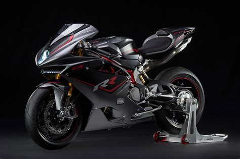 Review Mv Agusta F4 by 2016 Mv Agusta F4 Rr Picture 644655 Motorcycle Review
