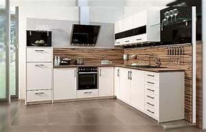 Fib cuisine cuisine equipee italienne sur mesure a for Creation de maison 3d 8 fib cuisine cuisine equipee italienne sur mesure a