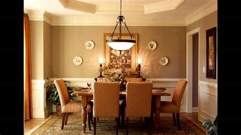 dining room light fixtures design decorating ideas youtube