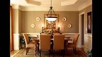 dining room light Dining Room Lighting Fixtures Ideas At The Home Depot Hero Lights Rectangular Fixture Bowl For ...