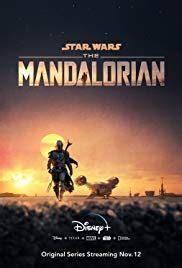 The Mandalorian Season 1 DVD Release Date | Redbox ...