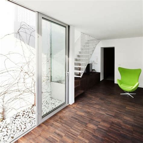 Wohnzimmer Renovieren 100 Unikale Ideen! Archzinenet