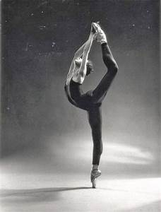 Thinspiration & Fitspiration: Dance Fitspiration