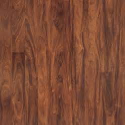pergo flooring images laminate flooring pergo mahogany laminate flooring