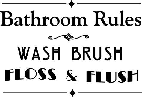 Bathroom Funny Quotes Quotesgram
