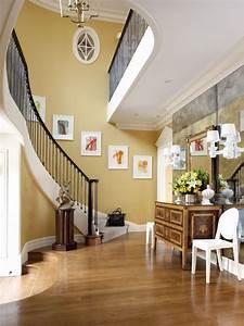 decoration escalier interieur maison obasinccom With decoration escalier interieur maison