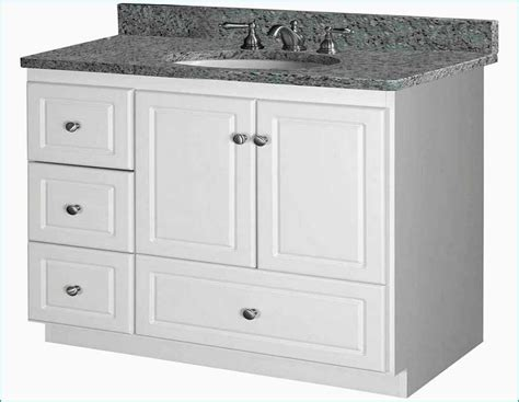36 Inch Bathroom Vanity Without Top by 36 Inch Bathroom Vanity Without Top Intended For Motivate