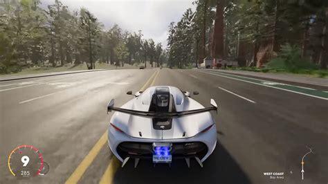Bugatti black devil vgt vs devel sixteen 2019 vs devel sixteen 2014. Supercars Gallery: Bugatti Centodieci Vs Koenigsegg Jesko