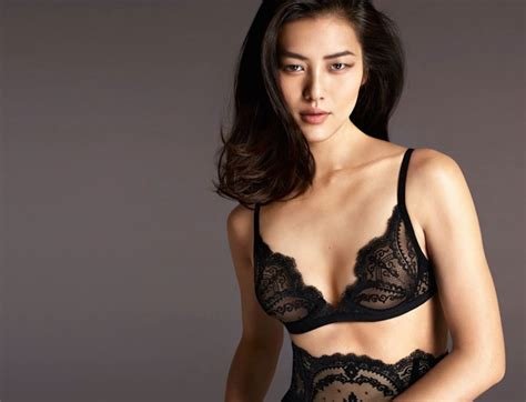 the top 10 luxury lingerie brands in china jing daily
