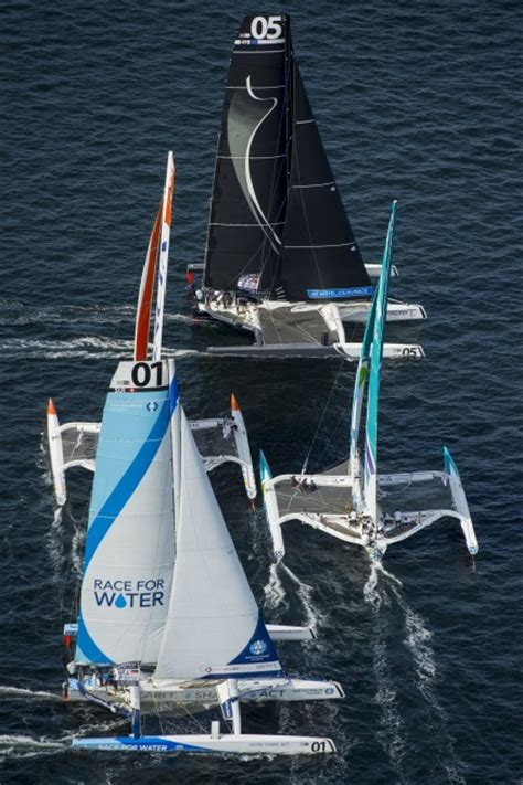 photo gallery mod multi championship ocean multihull