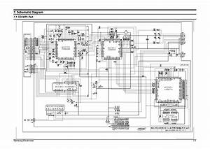 Samsung J5 Schematic Diagram Pdf