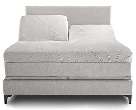 split king sheet sets for adjustable beds dpicg