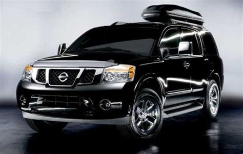 2016 Nissan Xterra Price, Redesign, Review