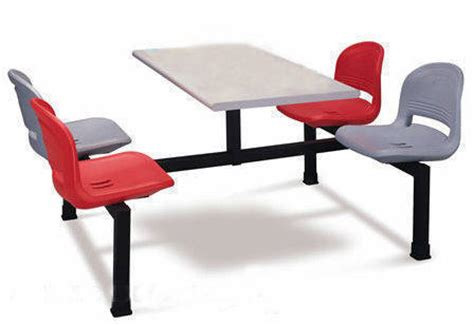 fast food restaurant tables and chairs buy from fopou