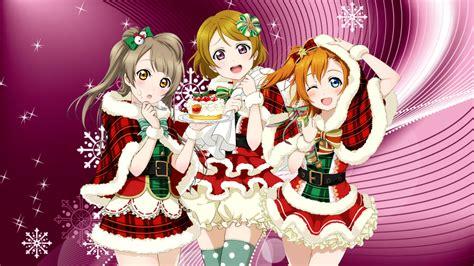 Anime Birthday Wallpaper - 1920x1080 anime sonoda umi school idol