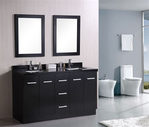 pin  bathrooms direct  design element bathroom