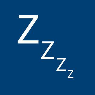 stop snoring image gallery snoring zzz