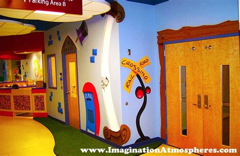 kid s church murals classroom ideas church 226 | 96a401f27f2f3b601e2f378c7d4975eb
