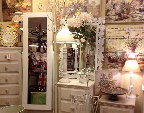 elowcostcom las tiendas de decoracion mas baratas de madrid